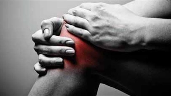 5 طرق لعلاج خشونة الركبة