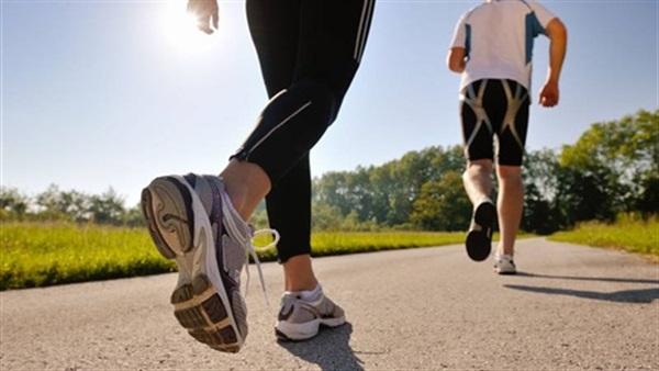الإقلاع عن ممارسة الرياضة يجعلك عرضة لزيادة الوزن