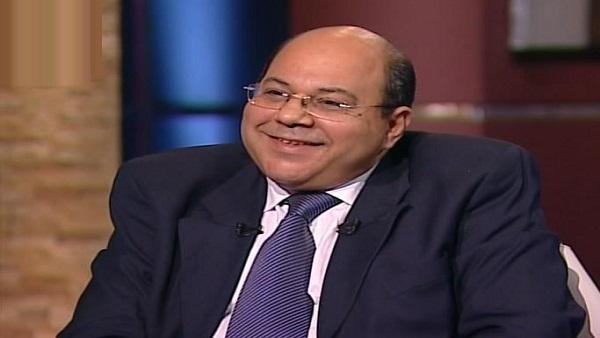رئيس إئتلاف مصر فوق الجميع يفجر مفاجأة بشأن تسريبات البرادعي