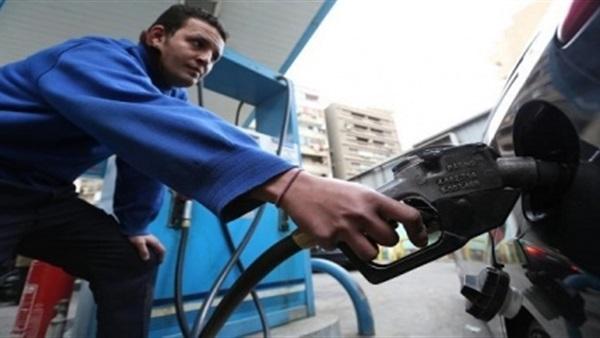 «البترول» تكشف حقيقة زيادة أسعار الوقود