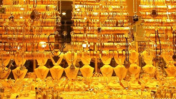 نشرة التوك شو الخدمية.. تراجع في أسعار الذهب.. ومفاجأة في الطقس خلال الأيام القادمة