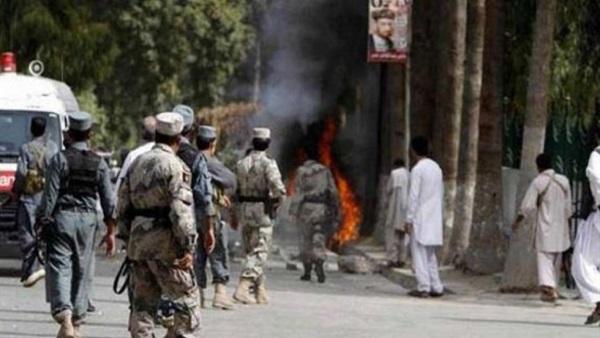 الحجار: تفجير «قندهار» لم يكن متعمد ضد السفير الإماراتي