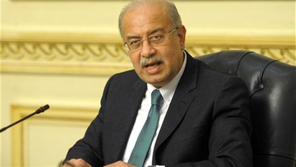 شريف إسماعيل يوافق على تعديل قانون زراعة الأعضاء