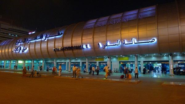 روسيا تقدم خطوة جديدة في سبيل استئناف الرحلات الجوية للقاهرة