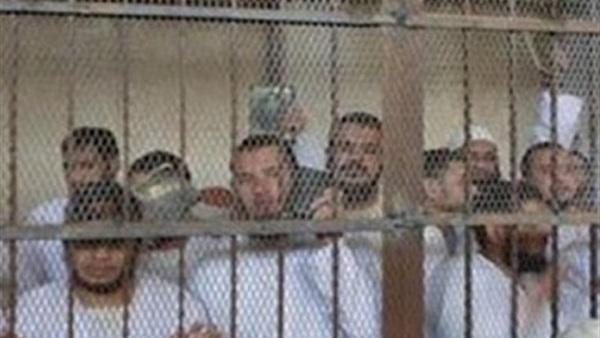 محاكمة 16 متهما في «خلية إمبابة» الإرهابية.. الخميس