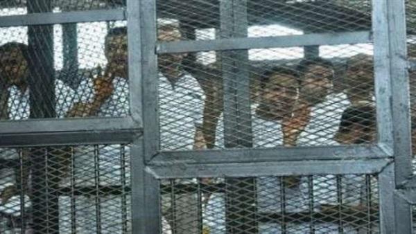 الخميس.. محاكمة المتهمين في «مذبحة كرداسة»