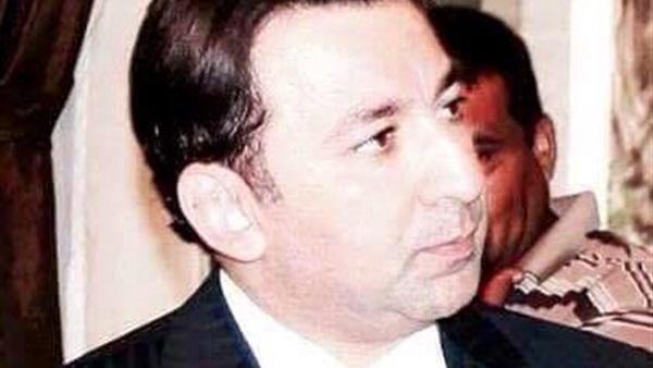 «خاص»..إيفاد نائب مساعد وزير الخارجية للتعزية في «رافسنجاني»