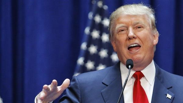 مؤتمر صحفي للرئيس الأمريكي المنتخب «دونالد ترامب» (بث مباشر)