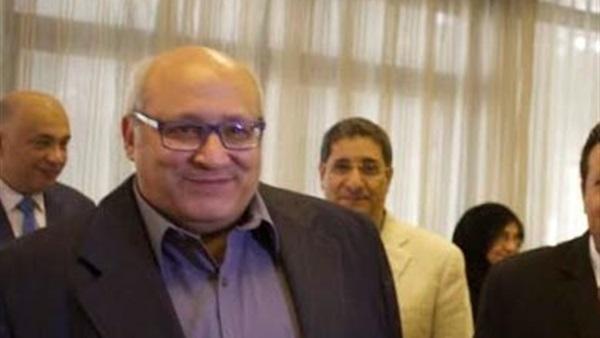 الإثنين.. جامعة عين شمس تناقش اللائحة الطلابية الجديدة