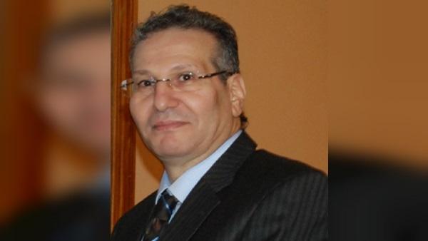 نقل تبعية مركز الأورام بكفر الشيخ إلى المراكز الطبية المتخصصة
