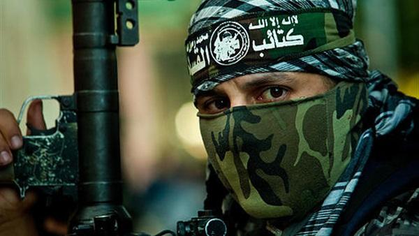 انفراد.. مخطط عملية «كمين المطافي» رئيس جناح التشفير بكتائب القسام