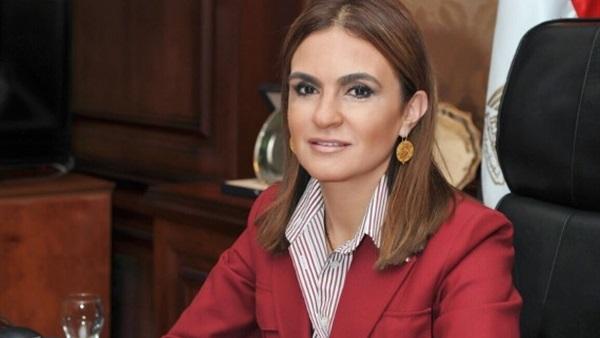 سحر نصر تعرض سياسة «التعاون الدولي» على مجلس النواب.. الخميس