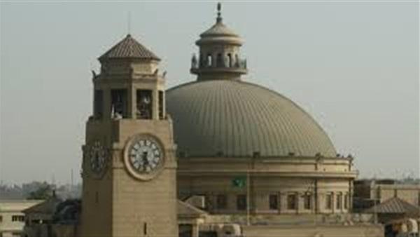 جامعة القاهرة تطلق قافلة طبية من «الخارجة العام» لكافة التخصصات