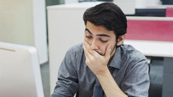 5 مؤشرات تخبرك بقرب تقديم استقالتك.. تعرف عليها