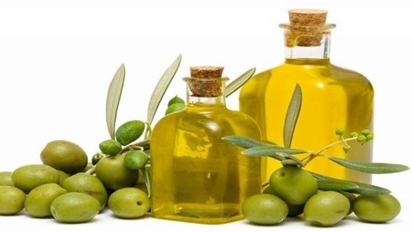 تعرف على أفضل نوعين من الزيت لعلاج الإمساك