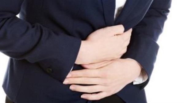5 فوائد صحية لتناول «الينسون».. أبرزها معالجة القولون العصبي