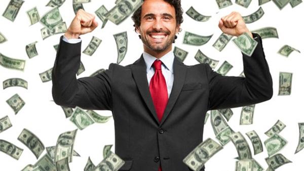 كم يجب أن توفر يومياً لتصبح مليونيراً بعمر 65 عاماً؟
