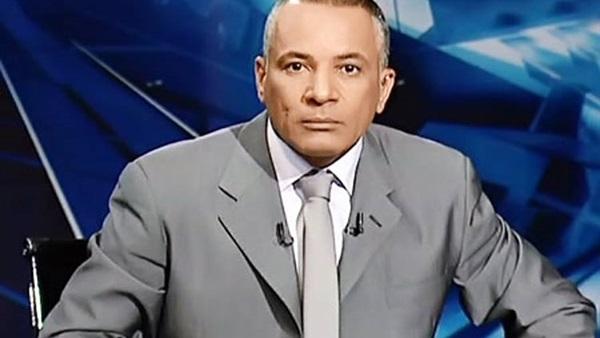 أحمد موسى يفجر واقعة مصروفات الطلاب بالمدرسة الأمريكية (فيديو)