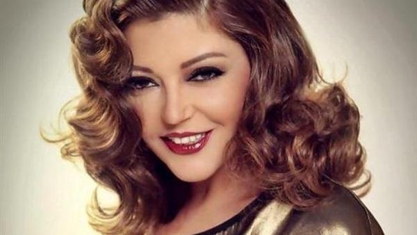 سميرة سعيدة: أنا منتجة فاشلة وفكرت فى الإعتزال