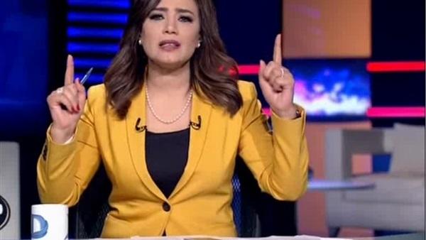 رشا نبيل تداعب إمام «التوبة» بعد إحالته للتحقيق (فيديو)