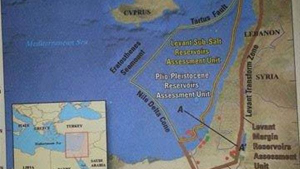 خبير بترولي: مصر خسرت 200 مليار دولار بسبب اتفاقية «حقول الغاز»