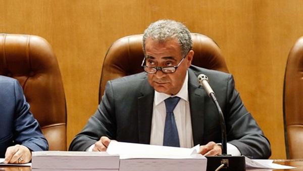 وزير التموين يواجه «ضميره».. توصيات النائب تنتظر تنفيذ «الوزير»