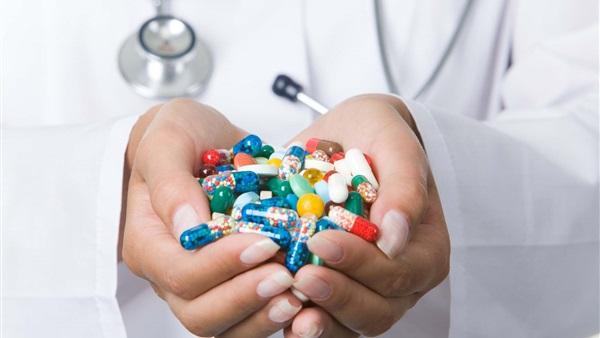 الاستثمار في أرواح المرضى (تقرير)
