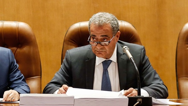 4 أزمات تهدد «الحكومة المعدلة» بالإقالة المبكرة (تقرير)