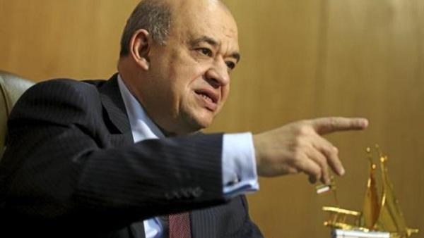 وزير السياحة يغادر القاهرة متوجها إلى جدة