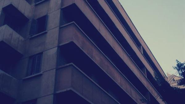 سر «عمارتي» الأشباح التي أصابت السكان بالرعب في سوهاج
