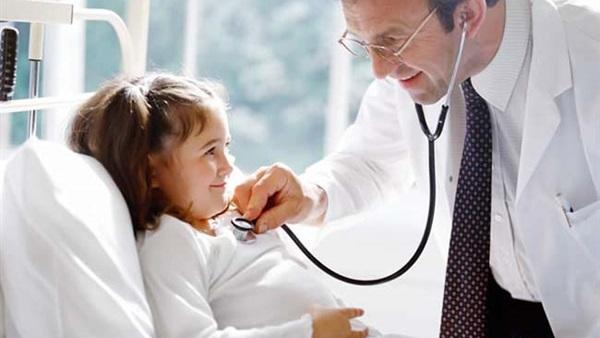 """""""استبدل طبيبك"""" 6 علامات لحالتك الصحية يخبرك بها جسمك"""
