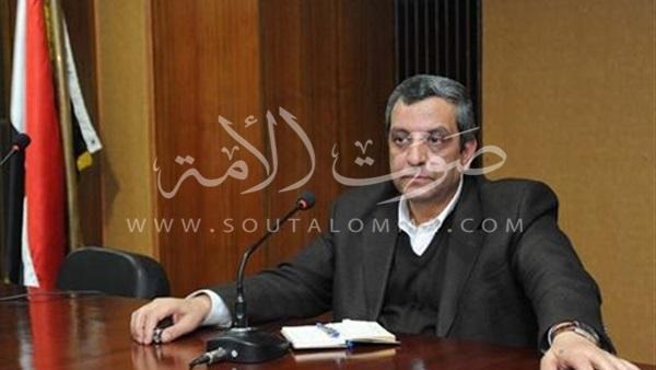 «قلاش»: سنظل نذكر الحسيني أبو ضيف لأجيال قادمة