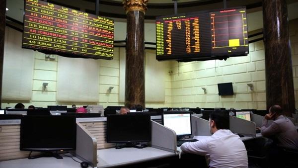 """«البورصة»: نيابة الأموال تفرج عن رئيس شركة """"مرسى علم السياحية"""""""