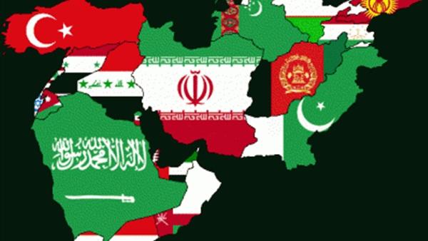 خبراء: الأمن القومي العربي يواجه تحديات تاريخية.. تنظيم الدولة الإسلامية يلعب دورًا حيويا في عملية التقسيم.. التونسية تحاول التعامل مع المخاطر وتعتمد استراتيجية مواجهة