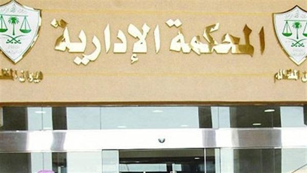 «الإدارية» تؤجل طعن غلق القنوات الدينية لجلسة ١٢ مارس