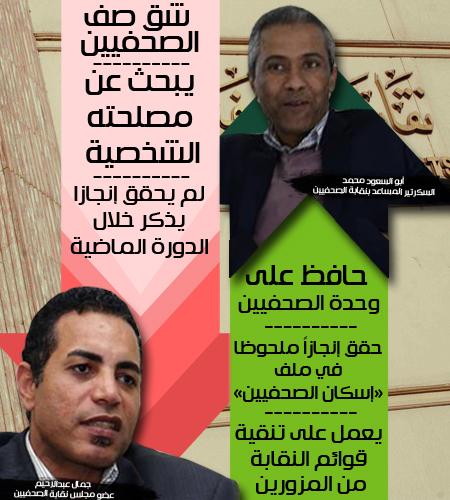 ابو السعود محمد
