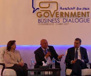 رئيس «رؤية العقارية»: بيع العقارات لغير المصريين يحقق عائد أعلى من قناة السويس