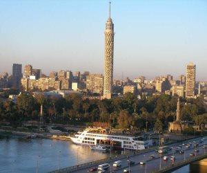 حالة الطقس اليوم الجمعة في القاهرة ومحافظات الجمهورية