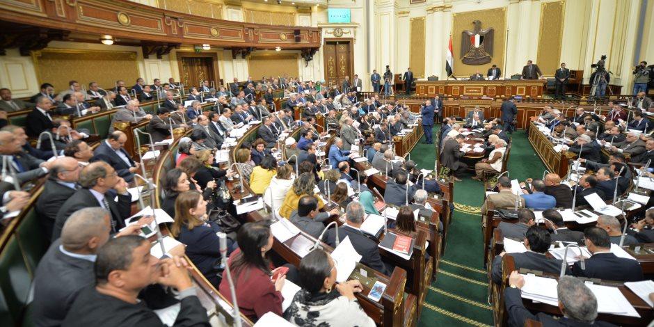 اليوم.. نقل البرلمان تدرس شراء 100 جرار للسكك الحديد وإحياء ترام الاسكندرية   صوت الأمة