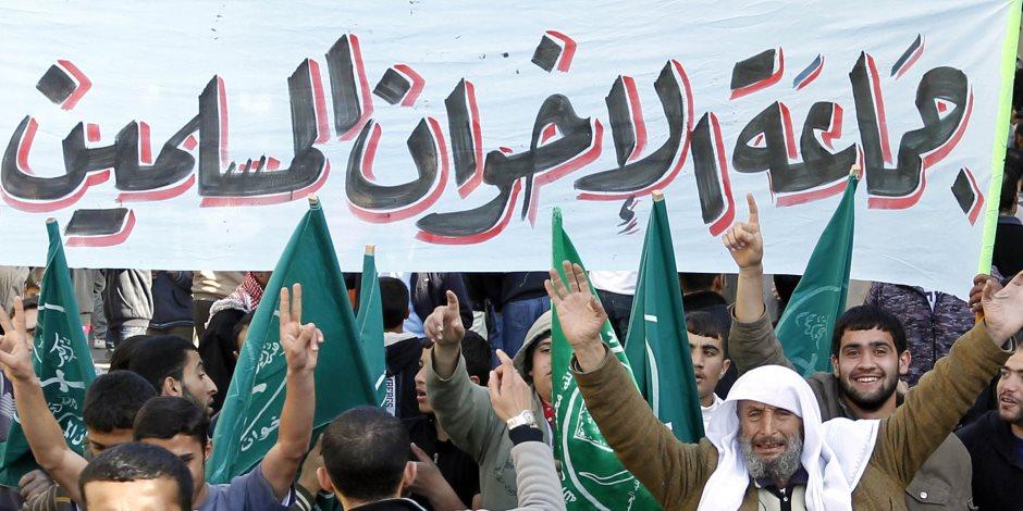 الجماعة دول ياكلوا مال النبي.. طرق الإخوان لخداع الناس وسرقة أموالهم باسم الدين   صوت الأمة