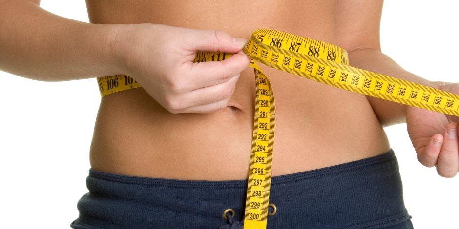 تناول خمس وجبات.. رجيم يخلصك من الوزن الزائد بدون ترهلات    صوت الأمة