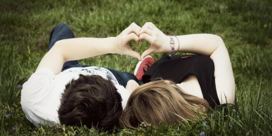 مشاركه هواياته الشخصية.. أهم الخطوات التي يمكن أن تجعل الشريك رومانسي   صوت الأمة