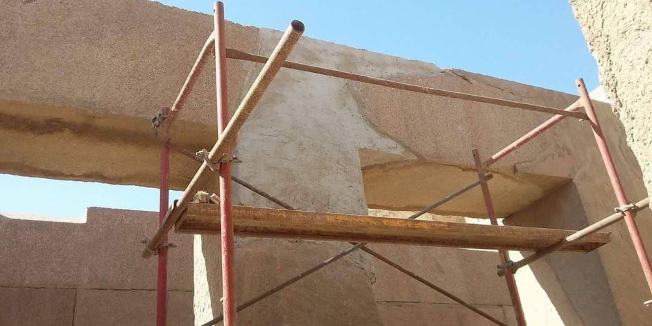 شعبة مواد البناء: استقرار أسعار الأسمنت نتيجة زيادة الانتاج المحلي بشكل كبير   صوت الأمة
