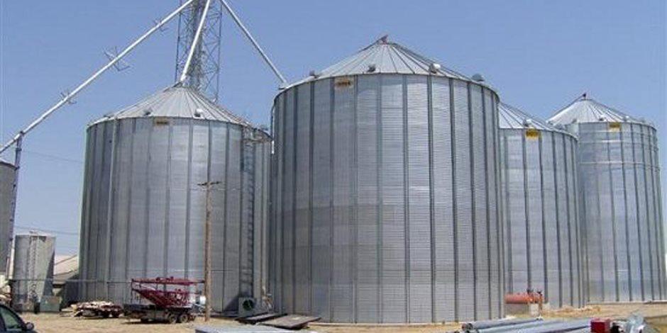 الزراعة تنهي غربلة شحنة القمح الروسي   صوت الأمة
