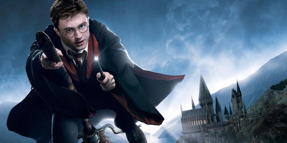 لمحبو هارى بوتر .. لعبة Harry Potter: Hogwarts Mystery سيتم إطلاقها في 2018   صوت الأمة