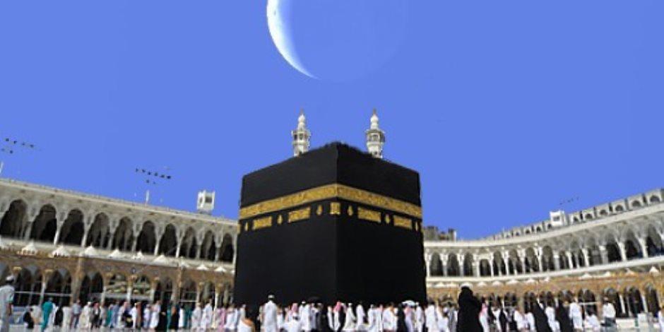 رئيس شئون المسجد الحرام يتحدث عن توجيه الملك سلمان بأعمال صيانة للكعبة المشرفة..ماذا قال؟    صوت الأمة