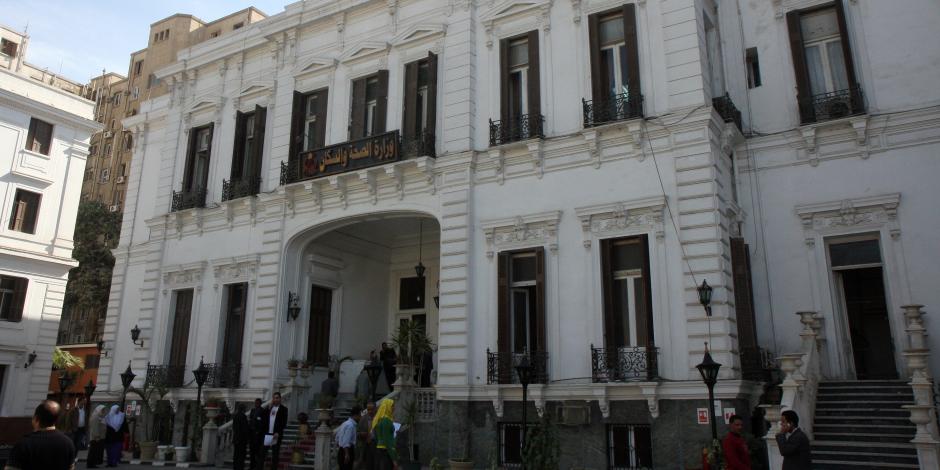 النيابة تأمر بعرض  زيوت  مصنع أكتوبر على وزارة الصحة    صوت الأمة