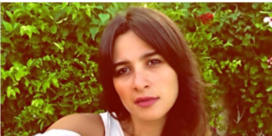 ياسمين عبد العزيز تنشر صورتها مع صديقتها عبر «انستجرام»   صوت الأمة
