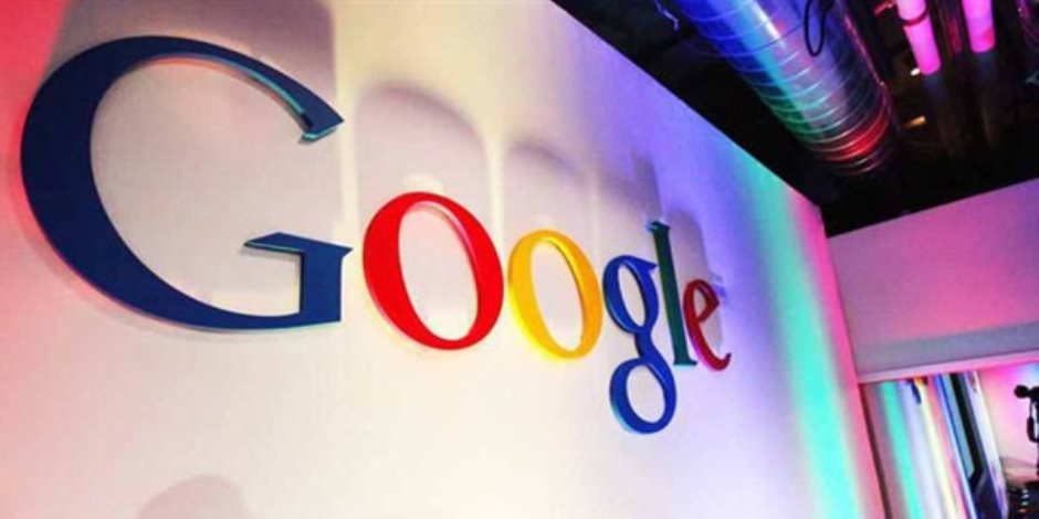 5 خطوات تساعد على إزالة حسابك على مواقع جوجل بلس أو يوتيوب أو Gmail   صوت الأمة