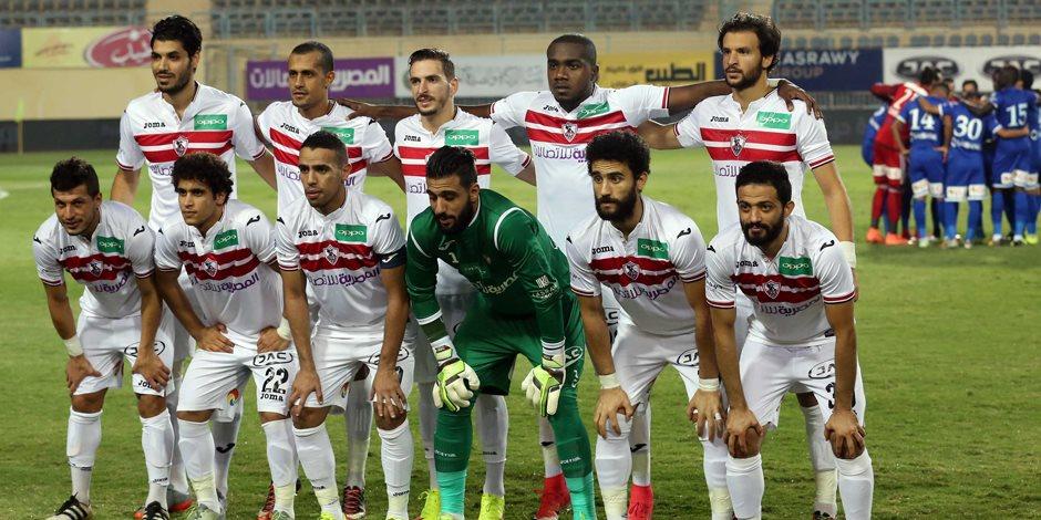 موعد مباريات اليوم الجمعة 17 / 11 / 2017 والقنوات الناقلة      صوت الأمة